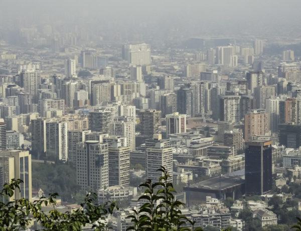 Roteiro de 5 dias em Santiago do Chile: O que fazer e dicas