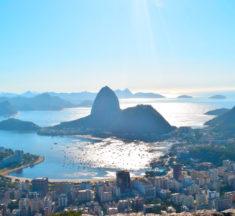 O que fazer no Rio de Janeiro em 4 dias – Roteiros e Quanto levar?